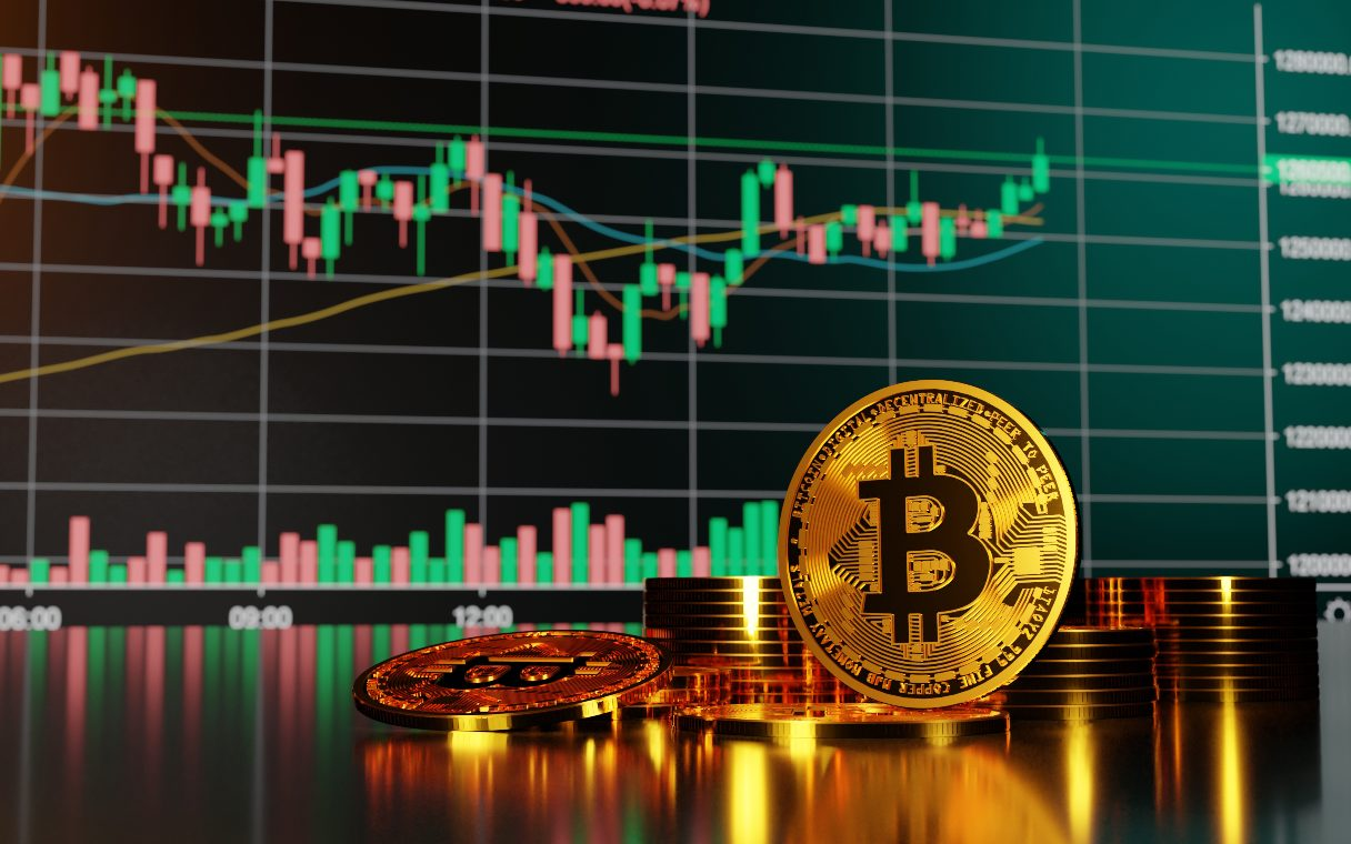 Bitcoin [BTC] ed Ethereum [ETH] compiono il rimbalzo necessario