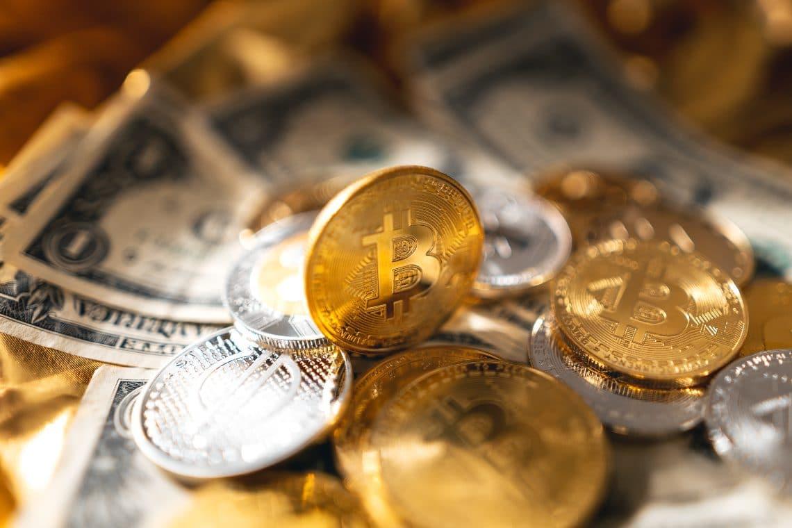 Il Bitcoin Death Cross: che cos'è e quando si verificherà