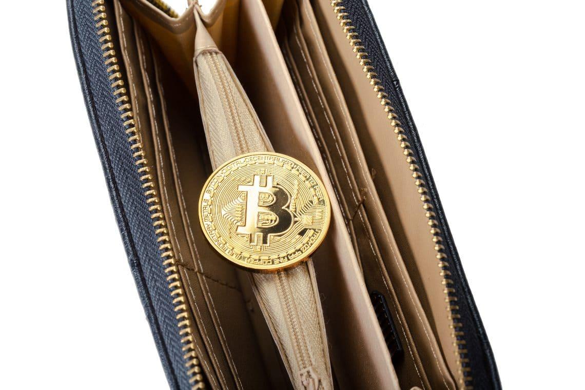 """Bitcoin è il momento di """"buy the dip""""?"""