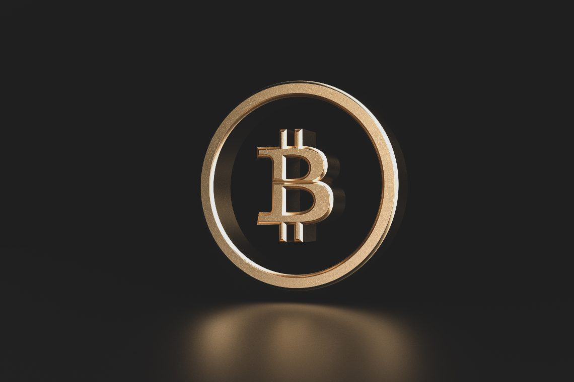 implicazioni legali di bitcoin