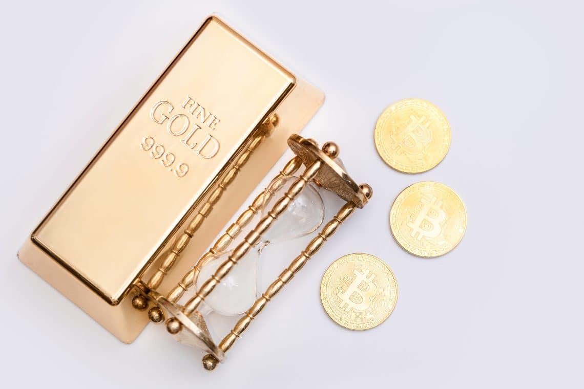 broker futures bitcoin per consentire le scommesse negative