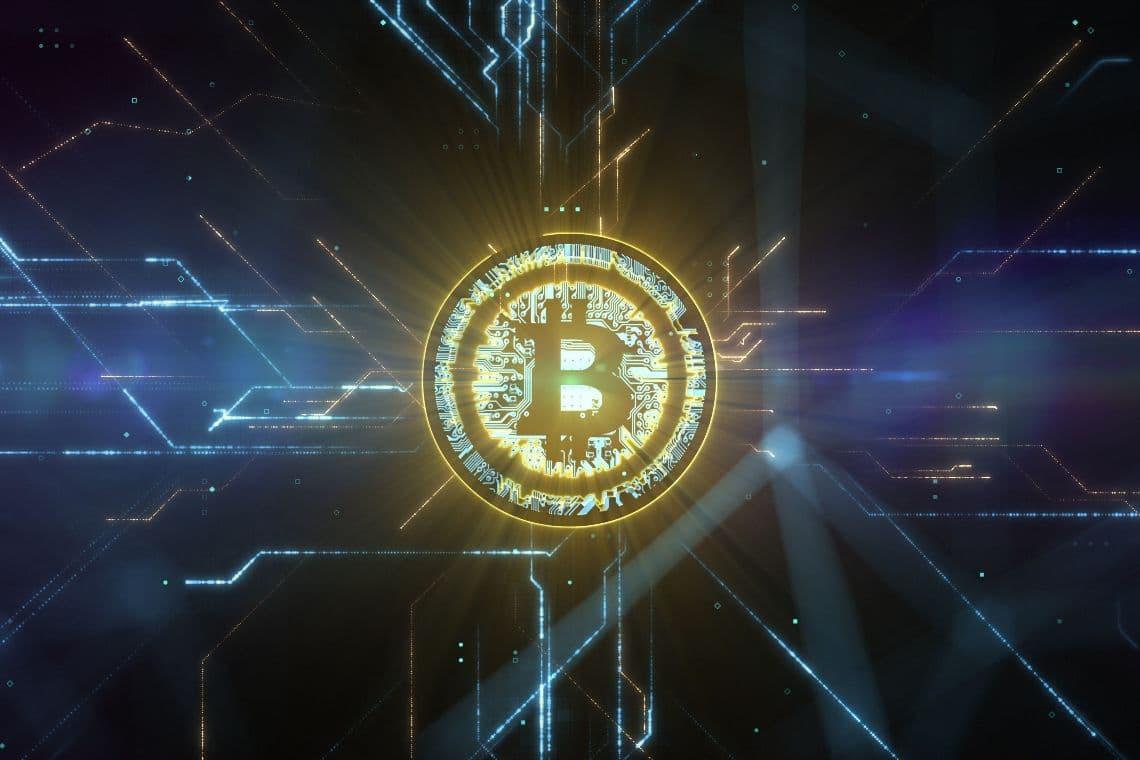 L'Iran confisca le mining farm di bitcoin