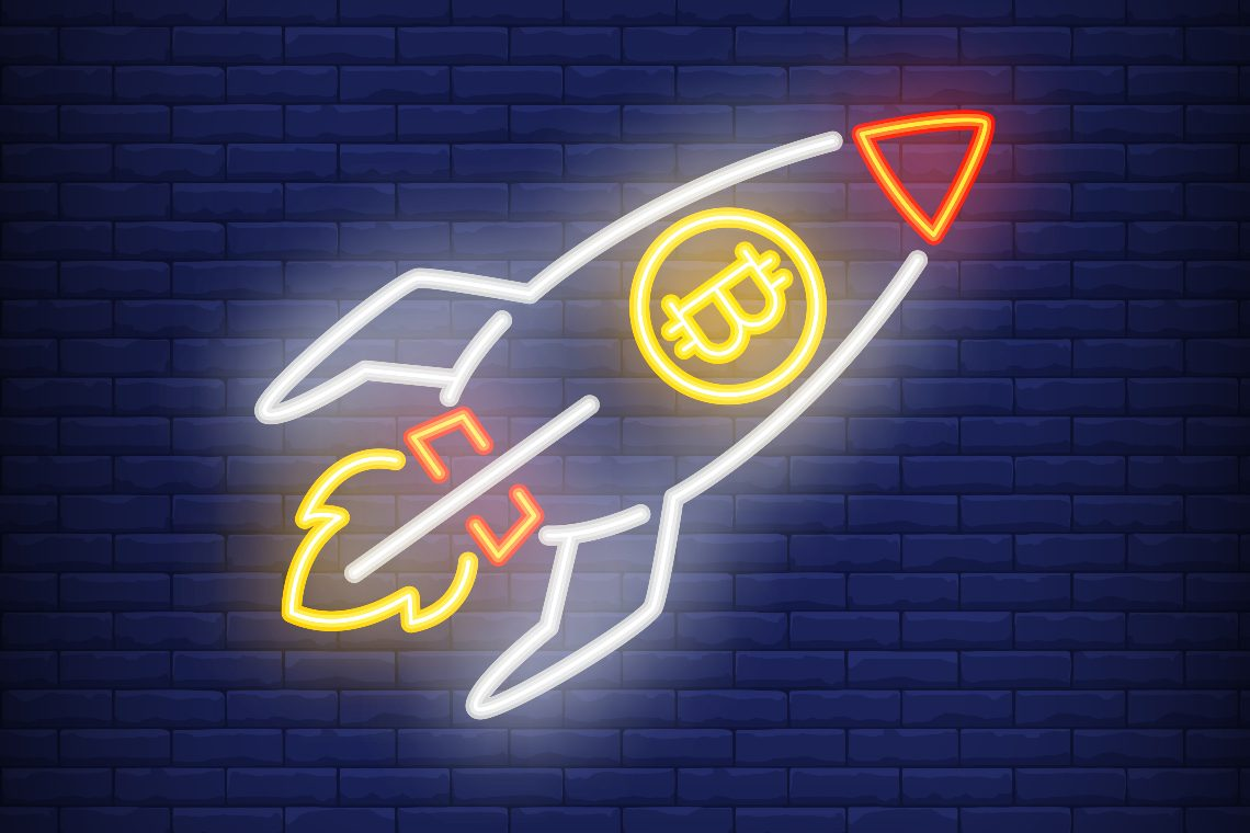 Le ultime previsioni sul prezzo di bitcoin