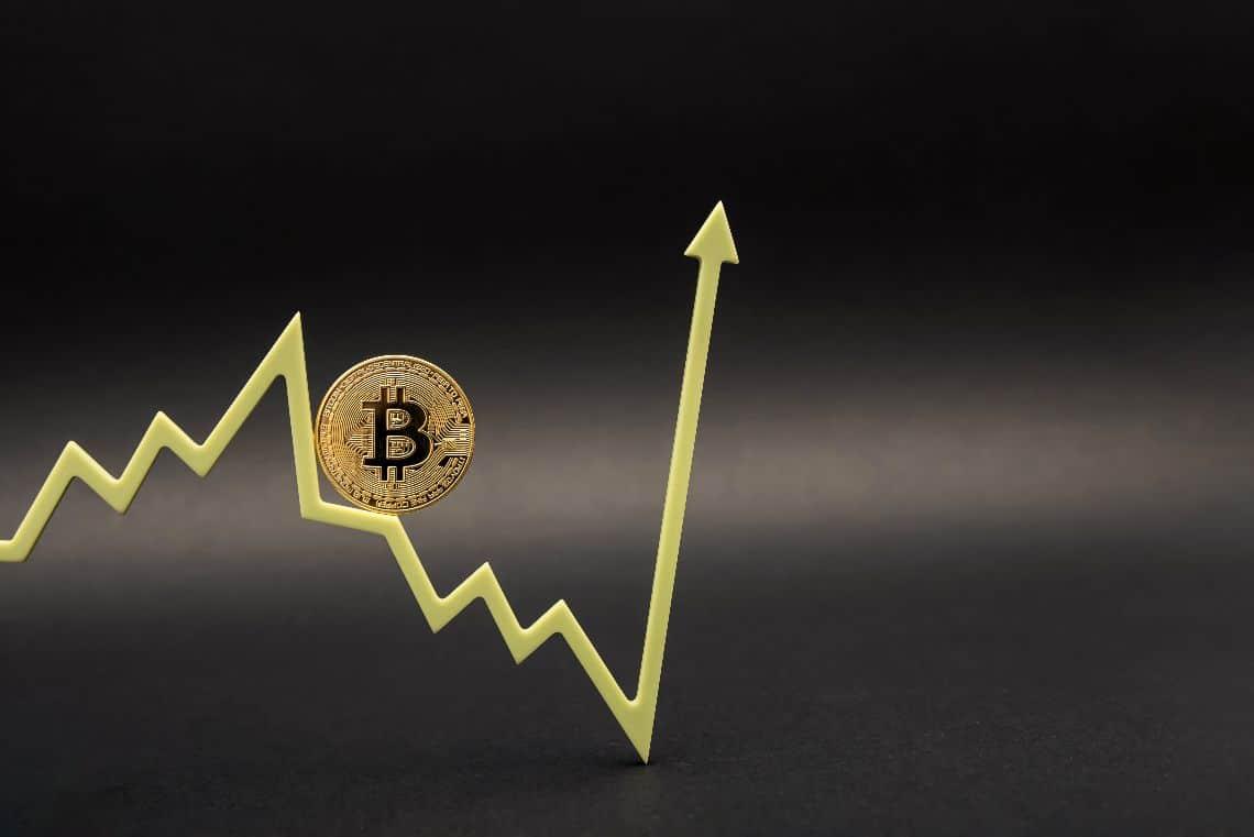 previsione Bitcoin