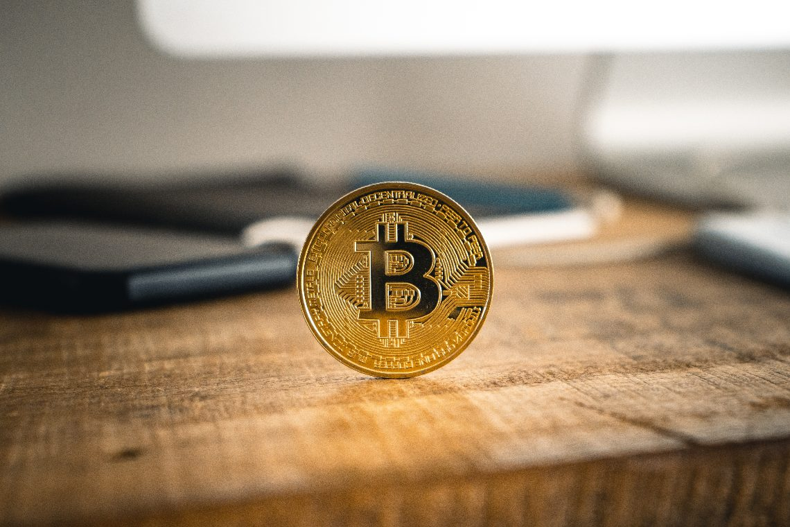 Bitcoin, previsioni ottimistiche verso i 160.000 dollari