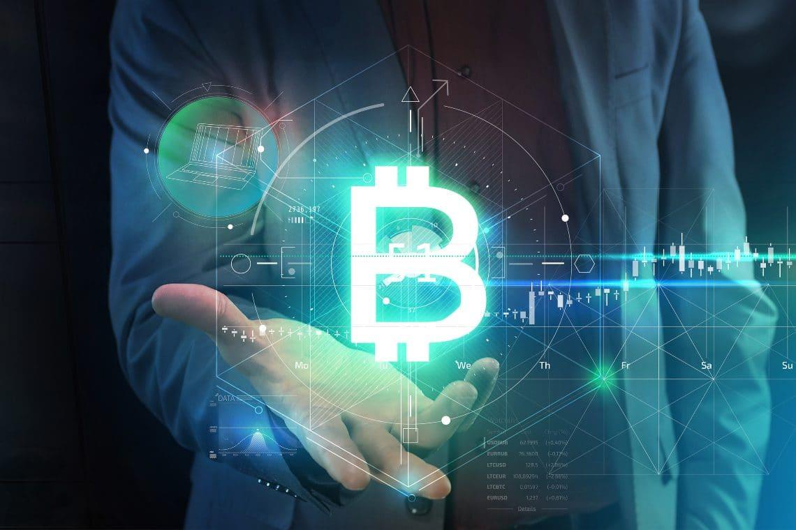 Bitcoin e Polygon [Matic]: analisi dei prezzi