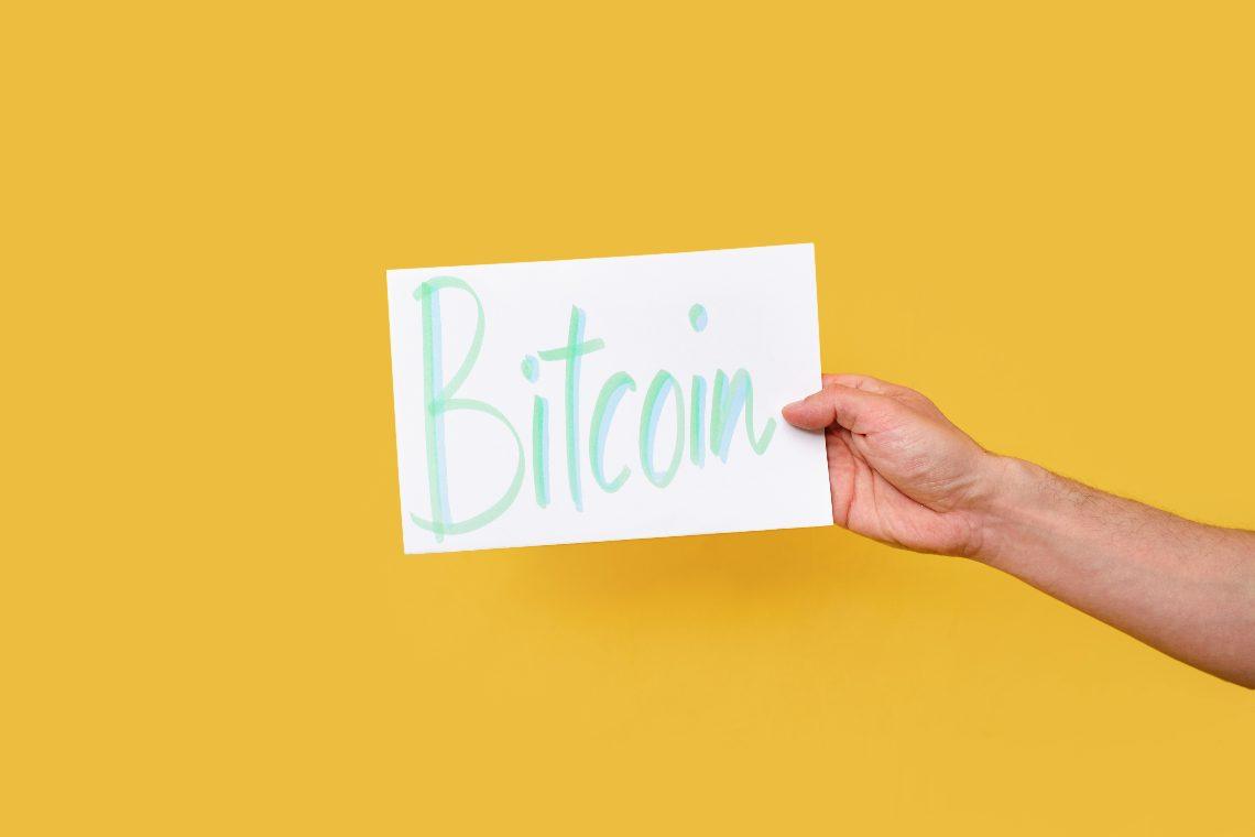 Sondaggio: l'85% dei trader possiede bitcoin