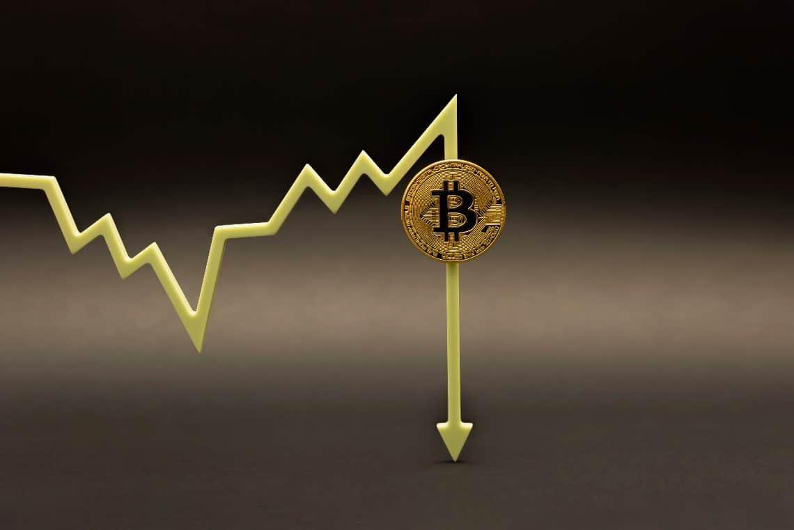 Trend dei prezzi di Bitcoin [BTC] e Polygon [MATIC]
