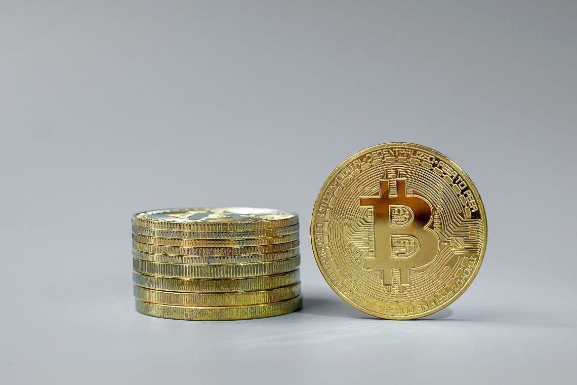 USDT spinge il prezzo di bitcoin