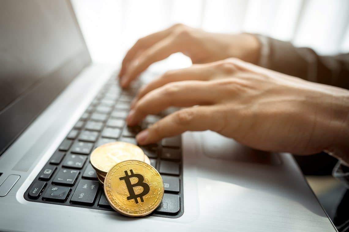 utenti bitcoin)