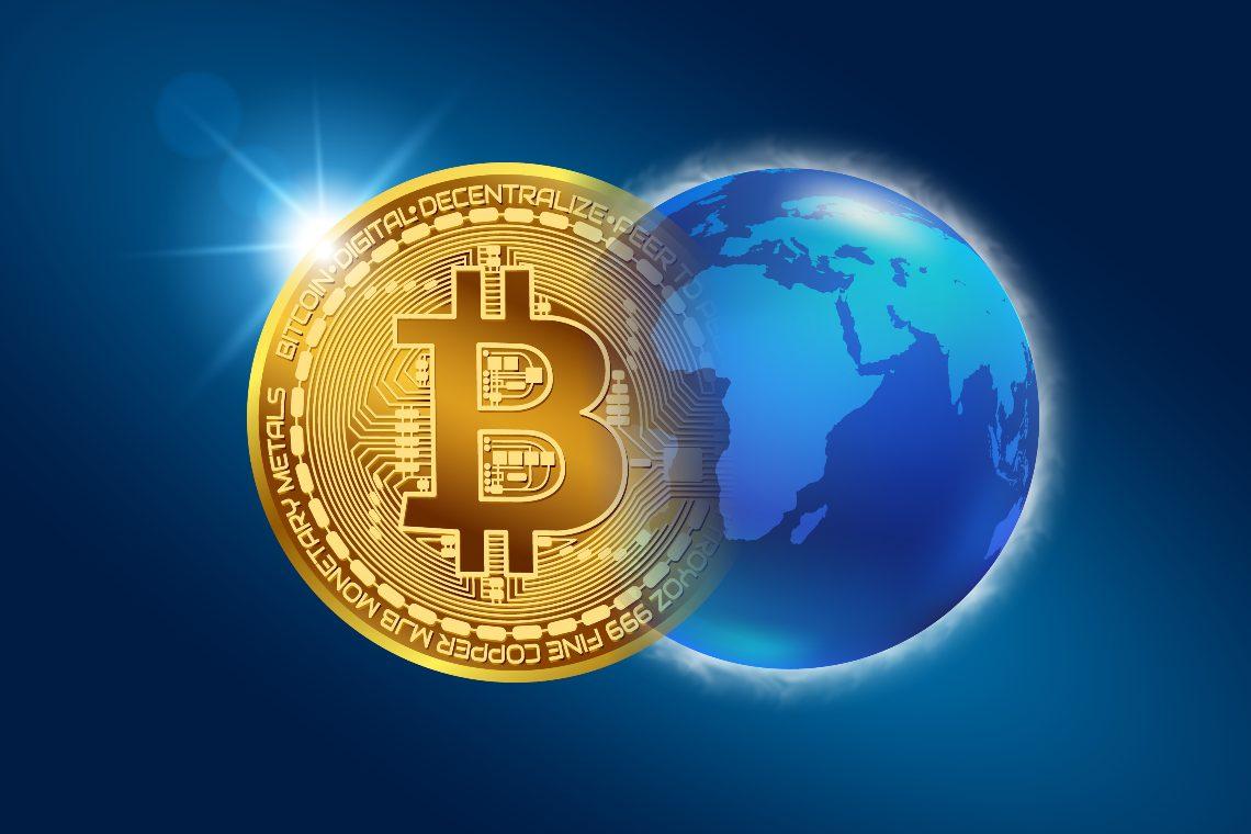 progetto privacy aperto bitcoin)