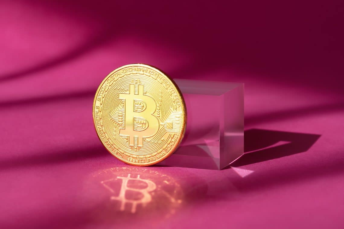 Bitcoin Fear and Greed