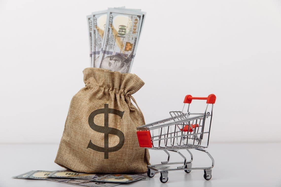 Bitfinex Borrow aggiunge Solana (SOL) come collaterale per i prestiti