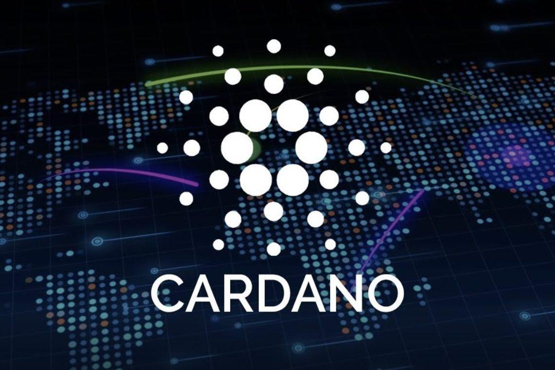 Cardano e Orion insieme per una piattaforma di trading crypto