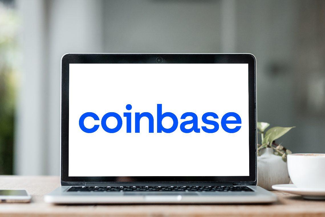 Coinbase: nel 2021 cresce il mercato degli investitori crypto istituzionali
