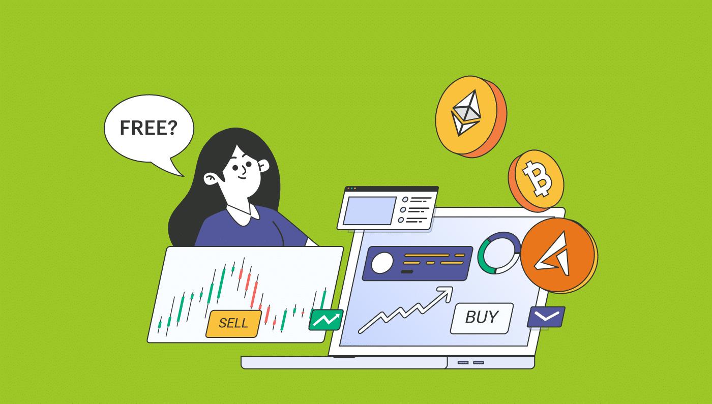 Il nuovissimo modo di guadagnare Bitcoin ed Ether