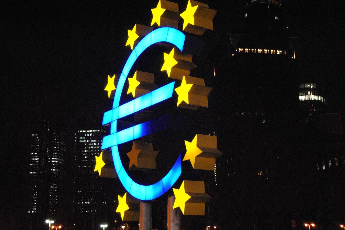 L'Unione Europea pronta a lanciare il suo wallet digitale nel 2022