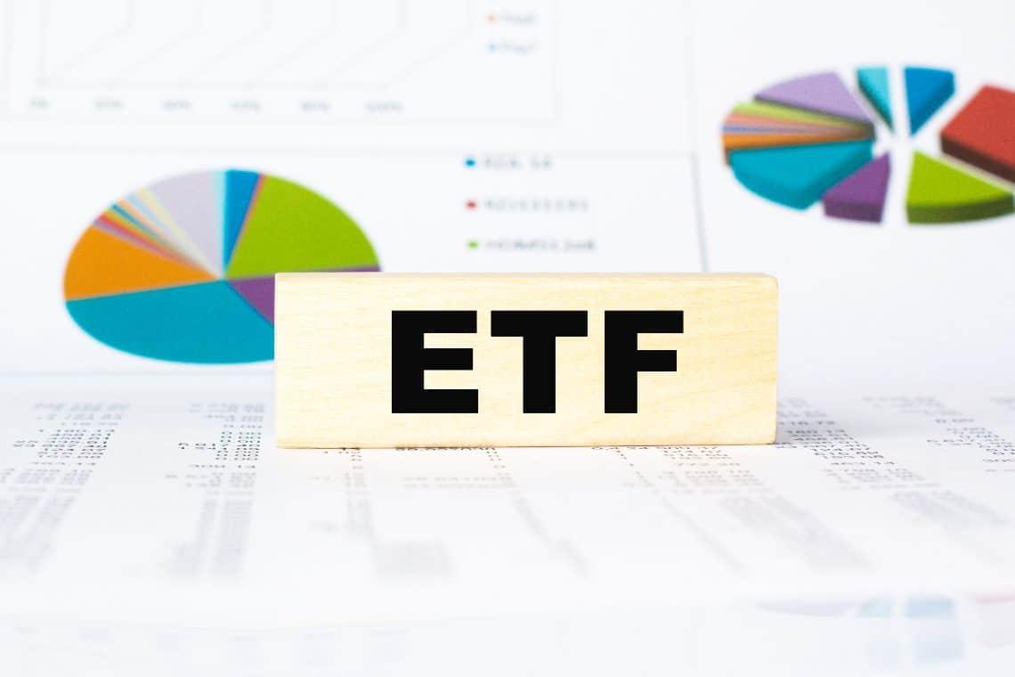 VanEck sceglie Gemini per il suo ETF su bitcoin