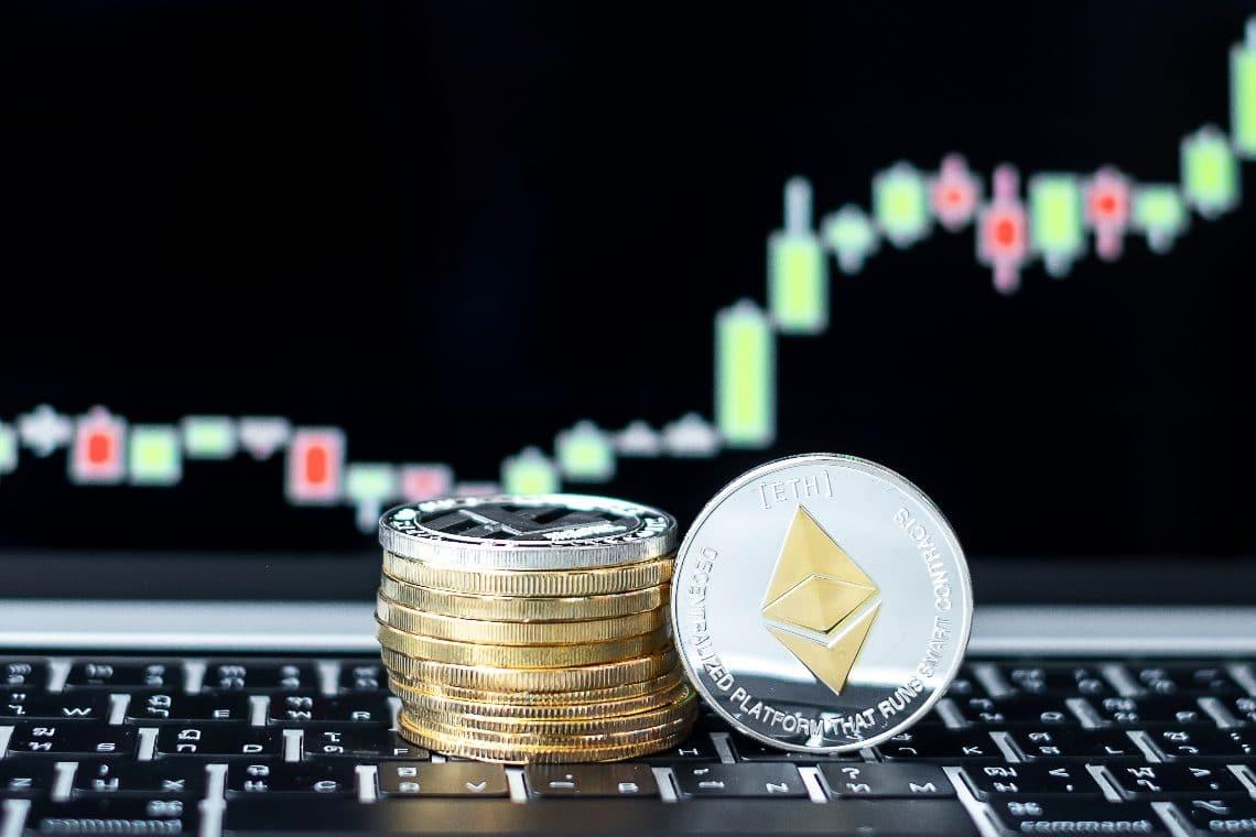 Analisi dei prezzi di Ethereum e Polygon [MATIC]: ETH di nuovo sopra i $2000