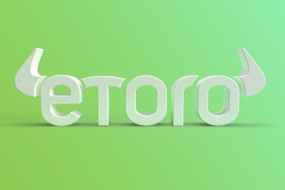 eToro: risultati finanziari in crescita nel primo trimestre 2021