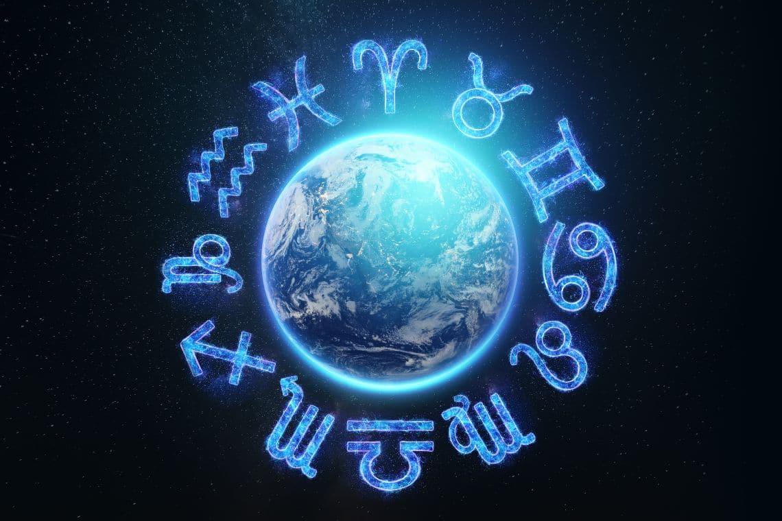 Oroscopo crypto del 21 giugno 2021