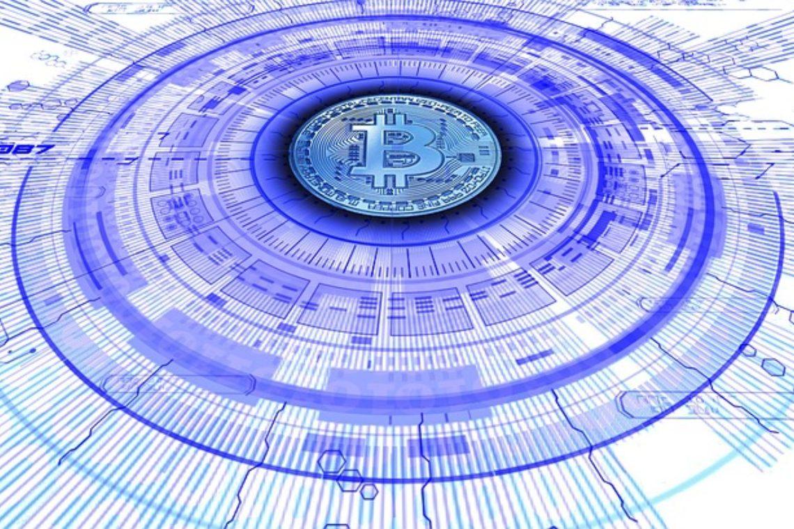 Perché gli investitori crypto dovrebbero monitorare l'iGaming