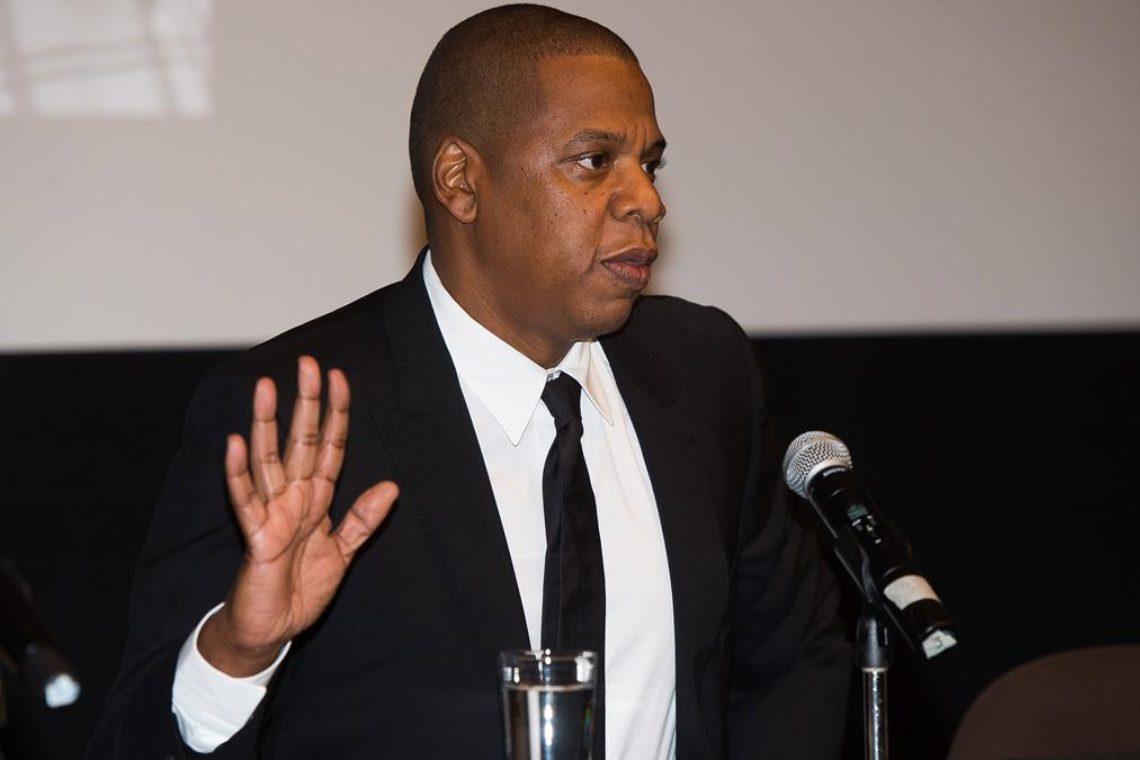 NFT, la vendita del primo album di Jay-Z finisce in tribunale