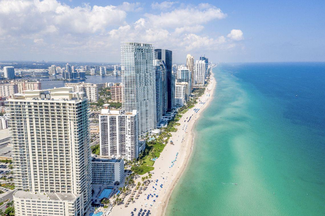 Bitcoin: a Miami in corso la più grande conferenza di sempre