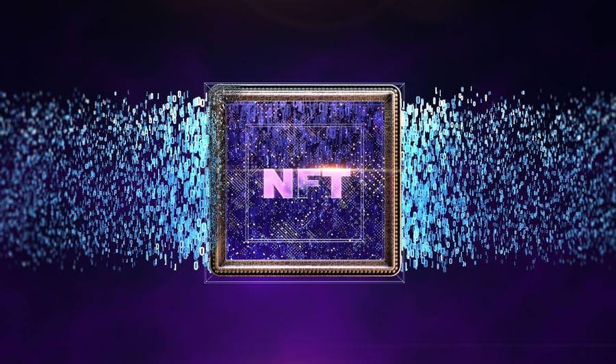 Le prossime aste di NFT nel mondo: Christie's, Sotheby's, Bonhams e CAMBI