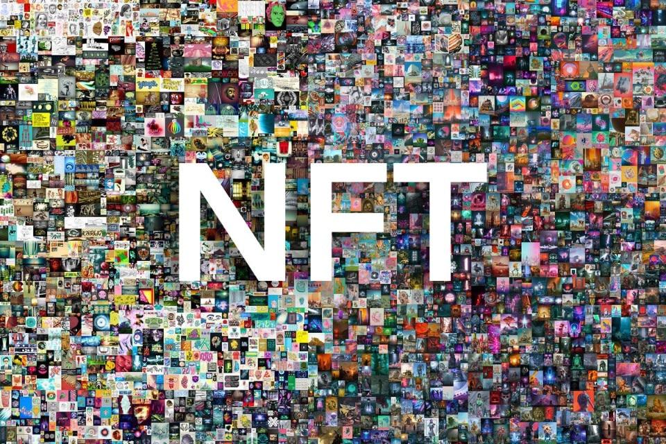 Christie'e e Sotheby's ci riprovano: le nuove aste di NFT