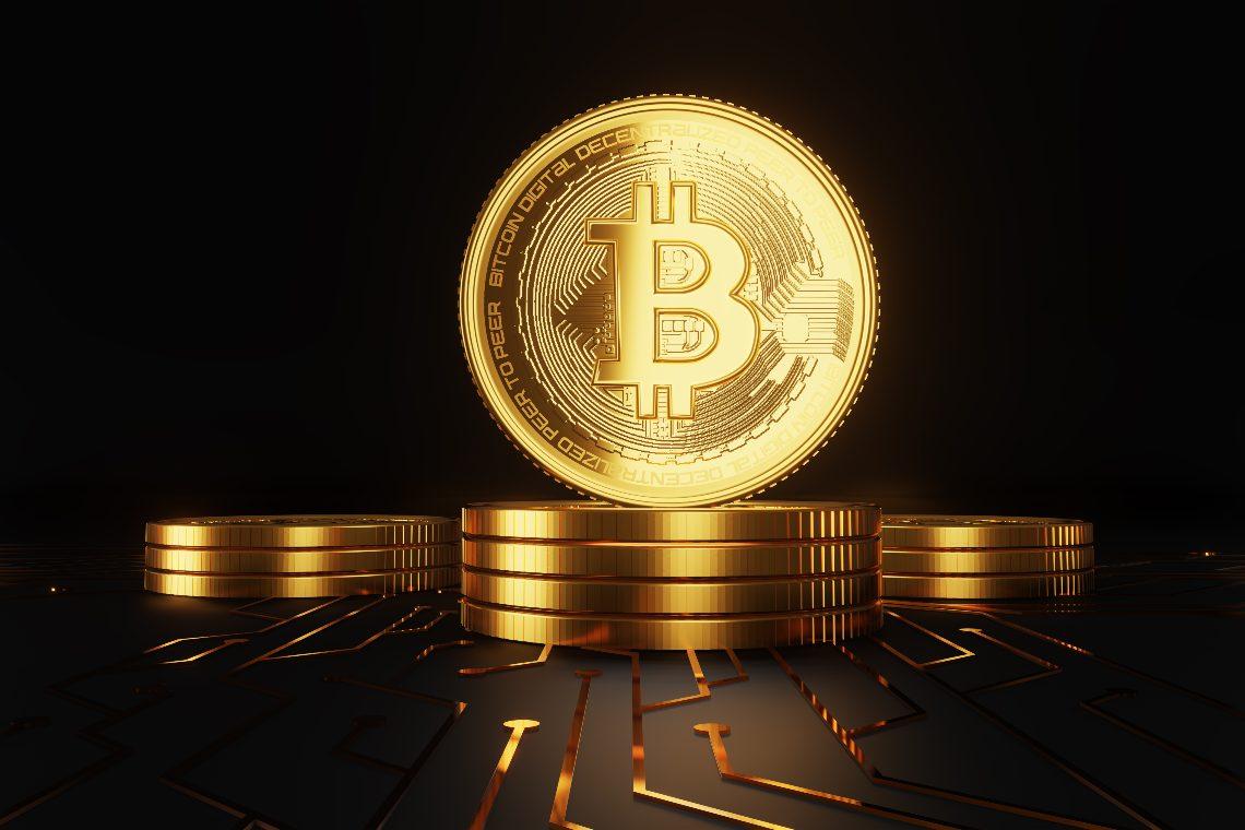 fare soldi con pool di criptovalute cosè bitcoins
