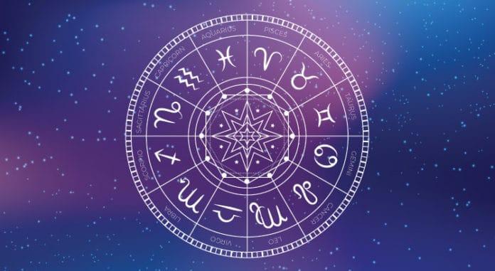 Oroscopo crypto del 14 giugno 2021