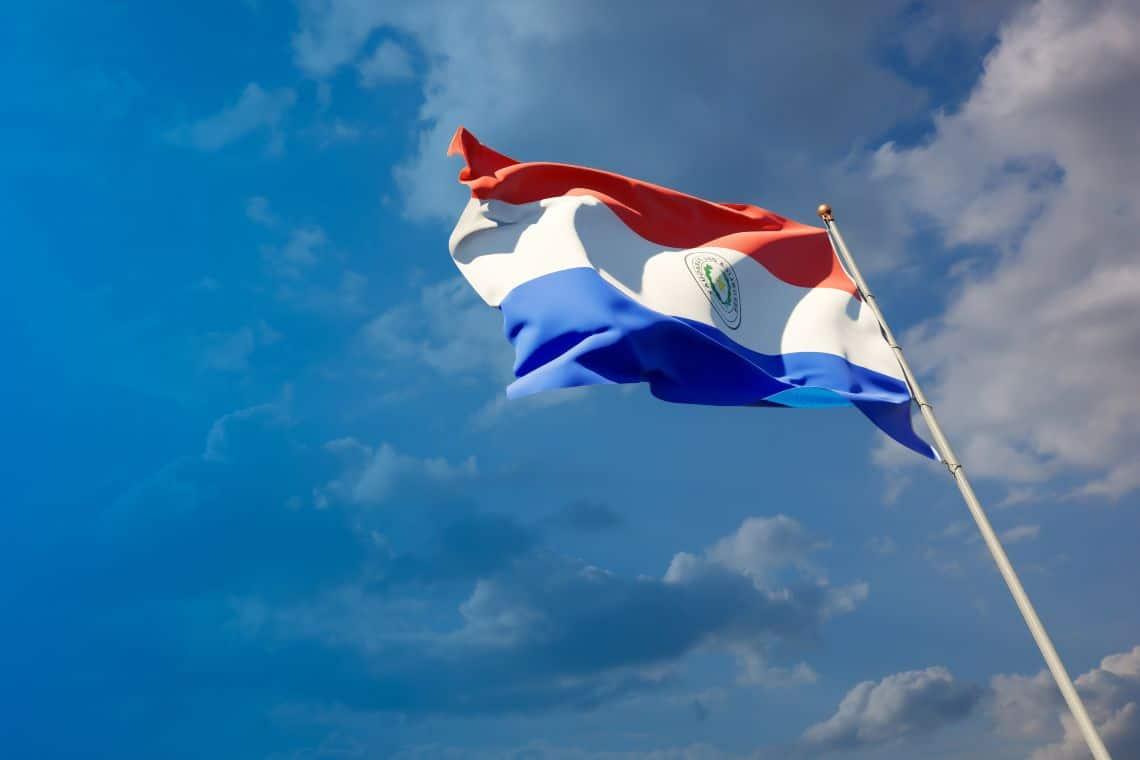 Bitcoin sarà riconosciuto come mezzo di pagamento in Paraguay?