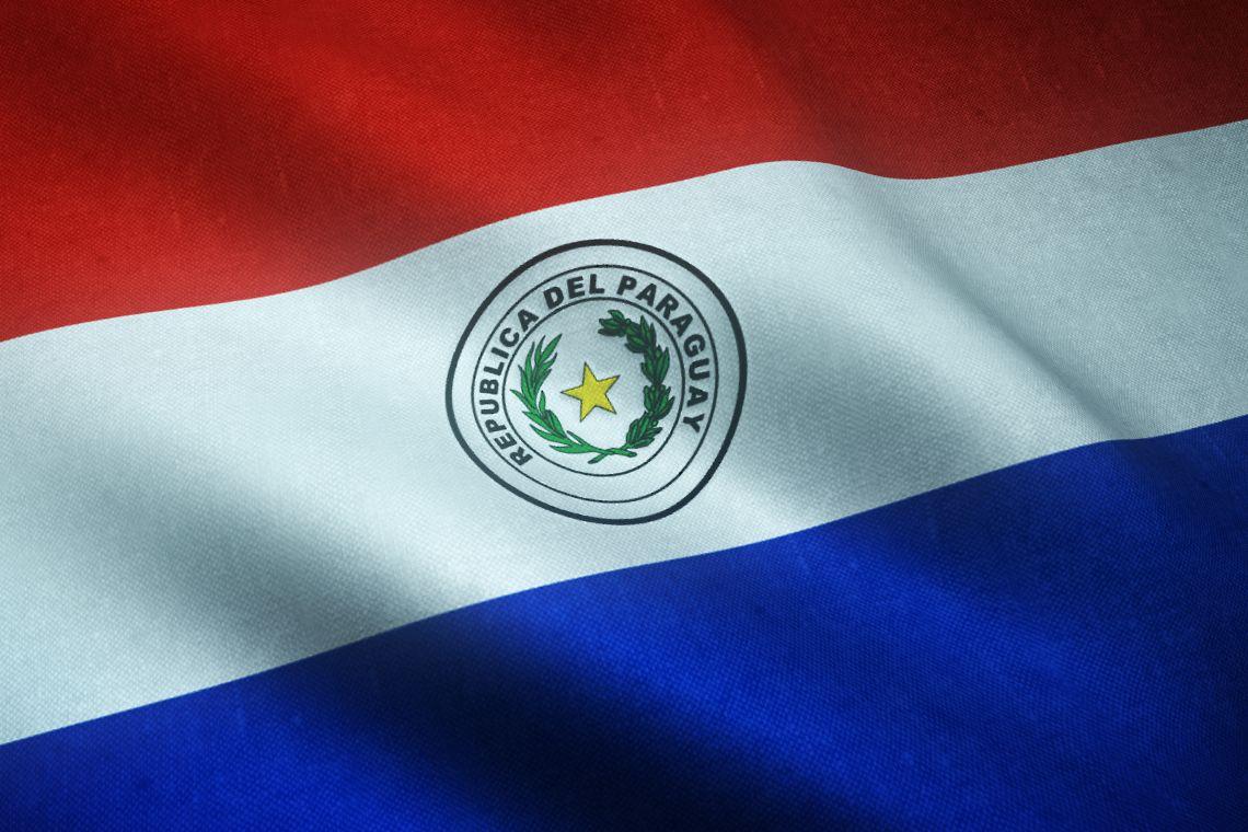 Bitcoin: anche il Paraguay potrebbe renderlo valuta legale