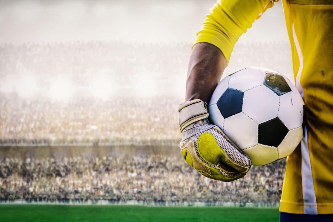 Sorare ed i primi NFT di una nazionale di calcio