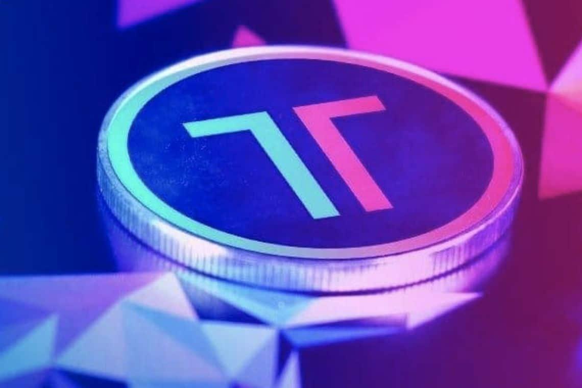 TimeCoin (TMCN) con NFT e DeFi, VTuber & Servizio Matching per i giocatori