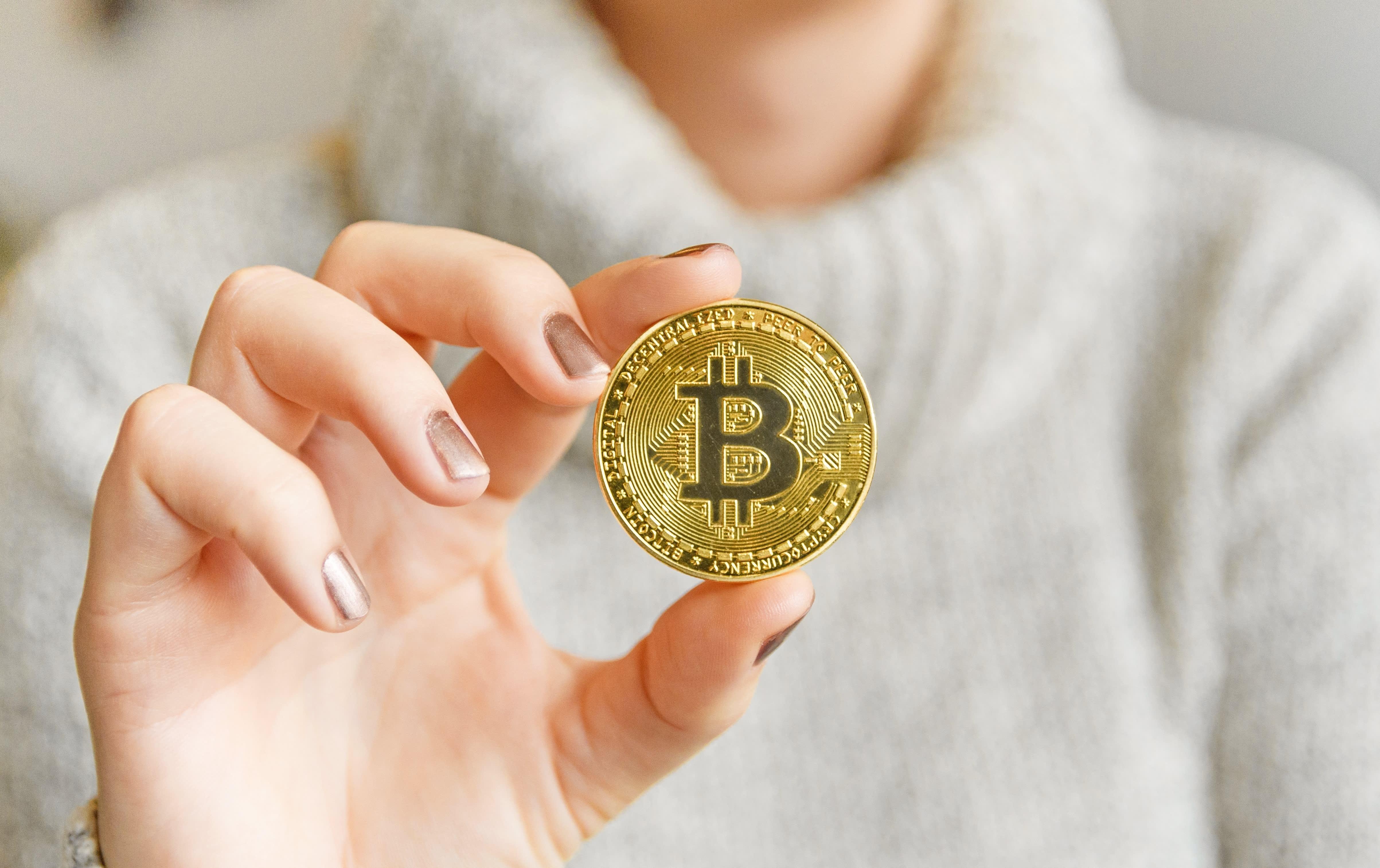 Bitcoin: oggi scadono opzioni per 1,5 miliardi di dollari