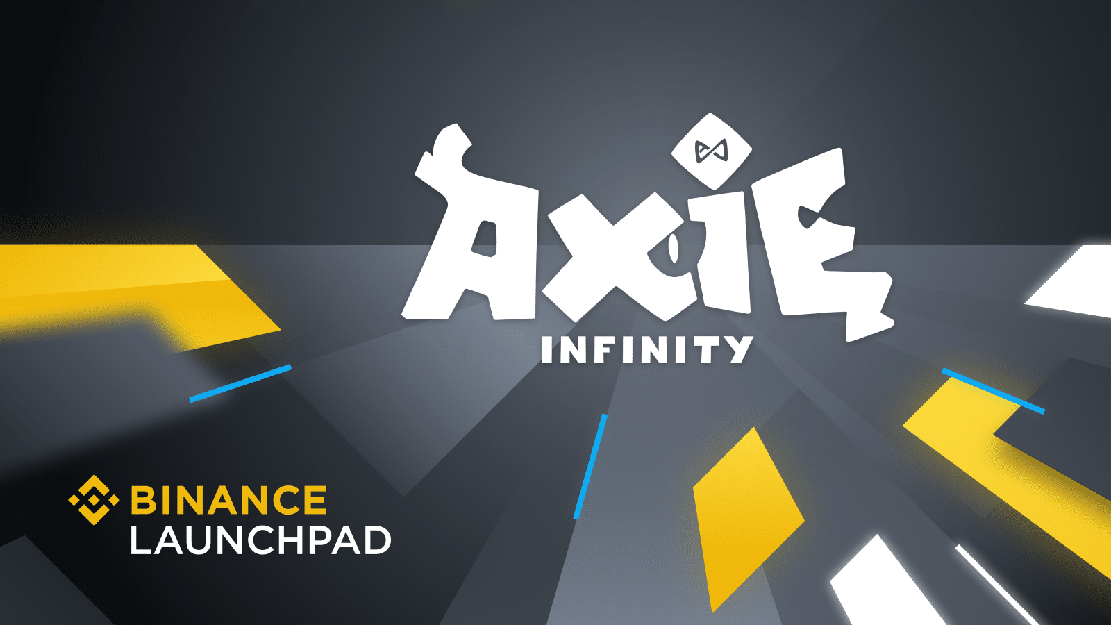 OKEx lista AXS (Axie Infinity)