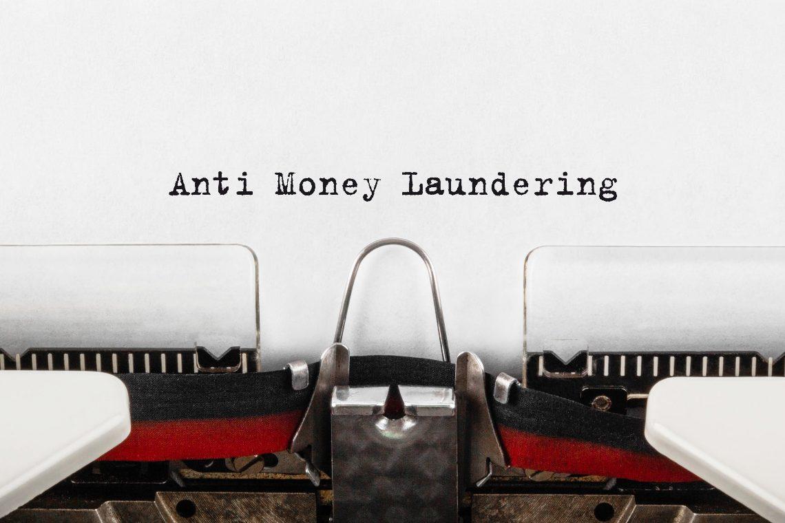 UE: stretta sui wallet bitcoin con le nuove norme AML e CFT