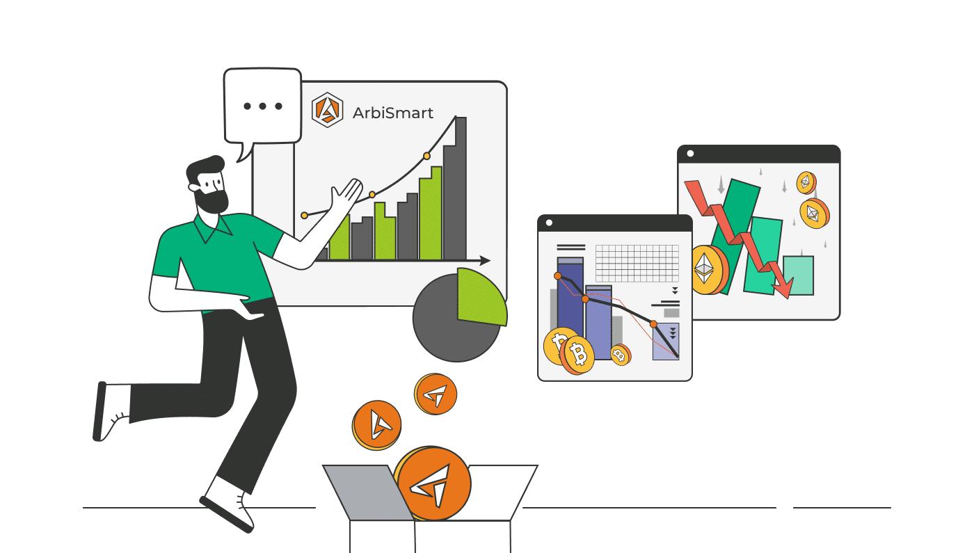 Usa questa nuova valuta per guadagnare Ether e Bitcoin GRATIS