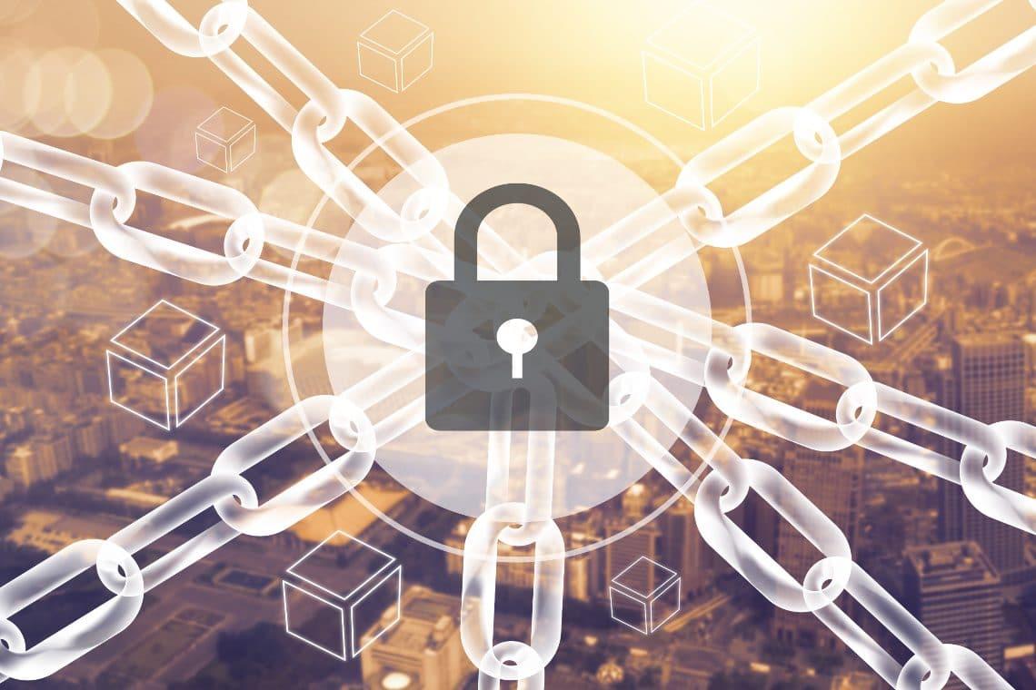 Binance Smart Chain: la blockchain più usata aprile-giugno 2021