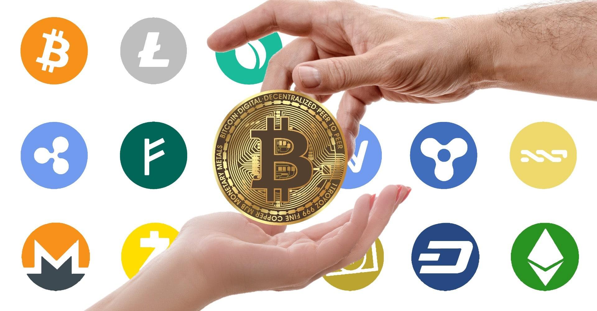 Un webinar gratuito per cavalcare i trend e capire il mercato crypto