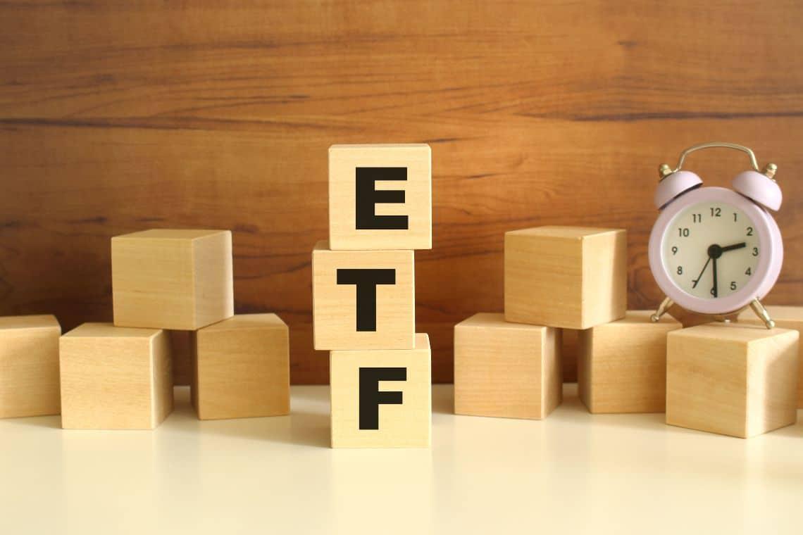 SEC rinvio ETF