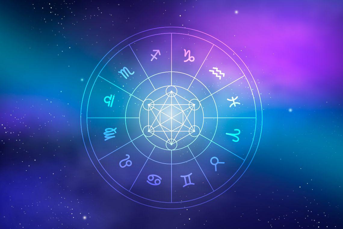 Oroscopo crypto 12 luglio 2021