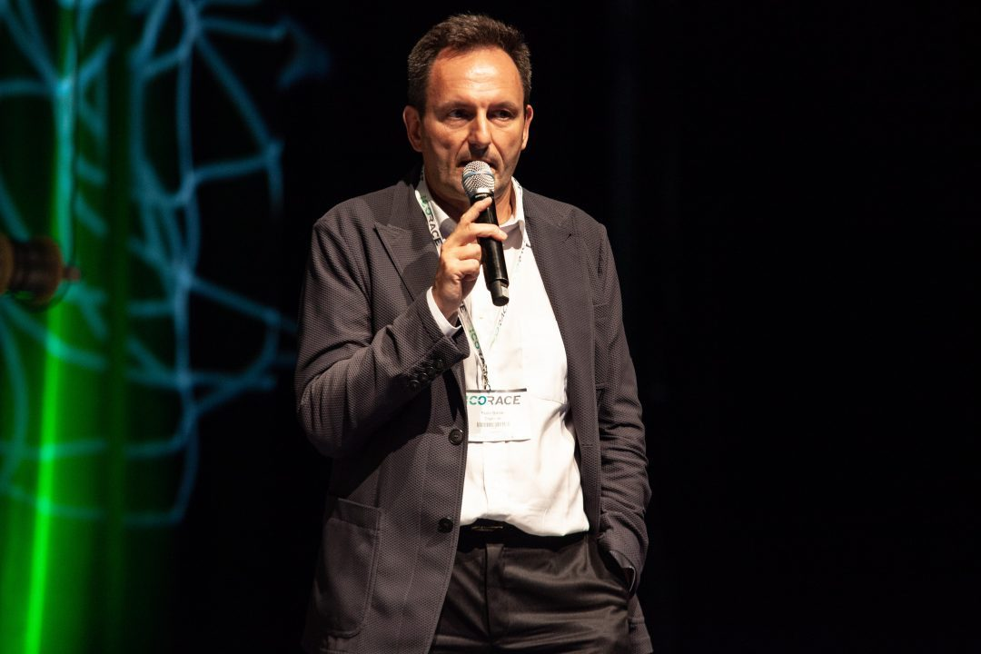Svizzera: TerraBitcoin parla di NFT e annuncia TerraNFT AG