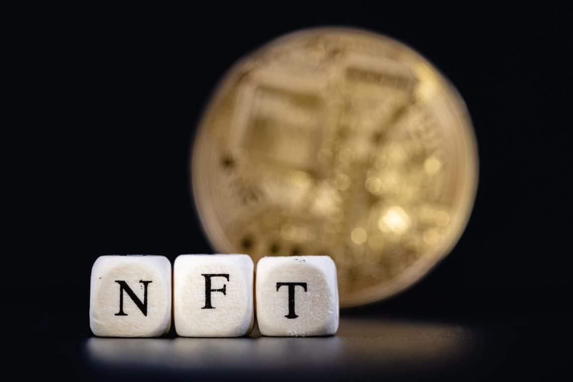 10.000 NFT di Damien Hirst in vendita su HENI