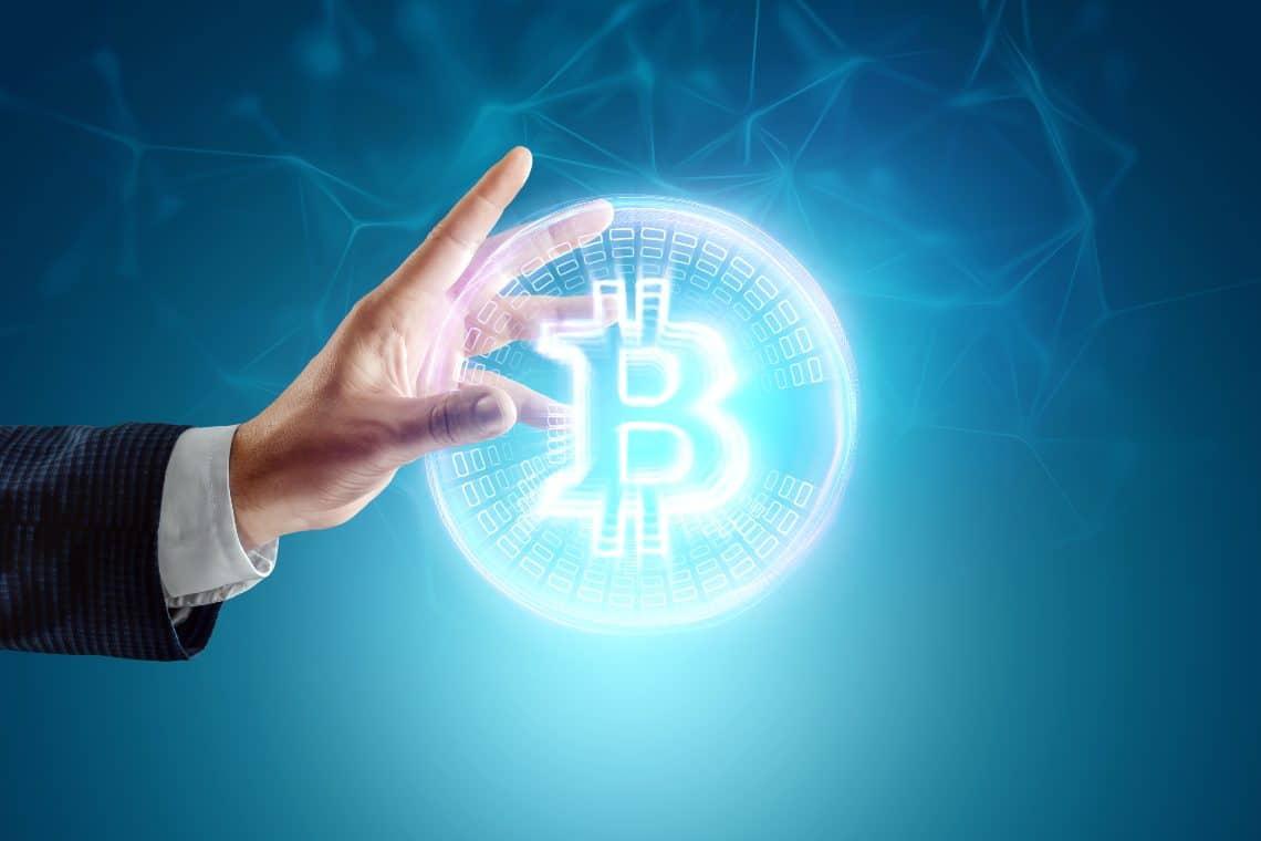 Fino al 26% di guadagno sul vostro investimento Bitcoin in 30 giorni con Nhash Cloud Mining