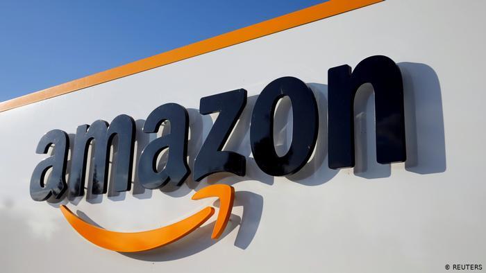 Amazon: cosa succederebbe se adottasse Bitcoin