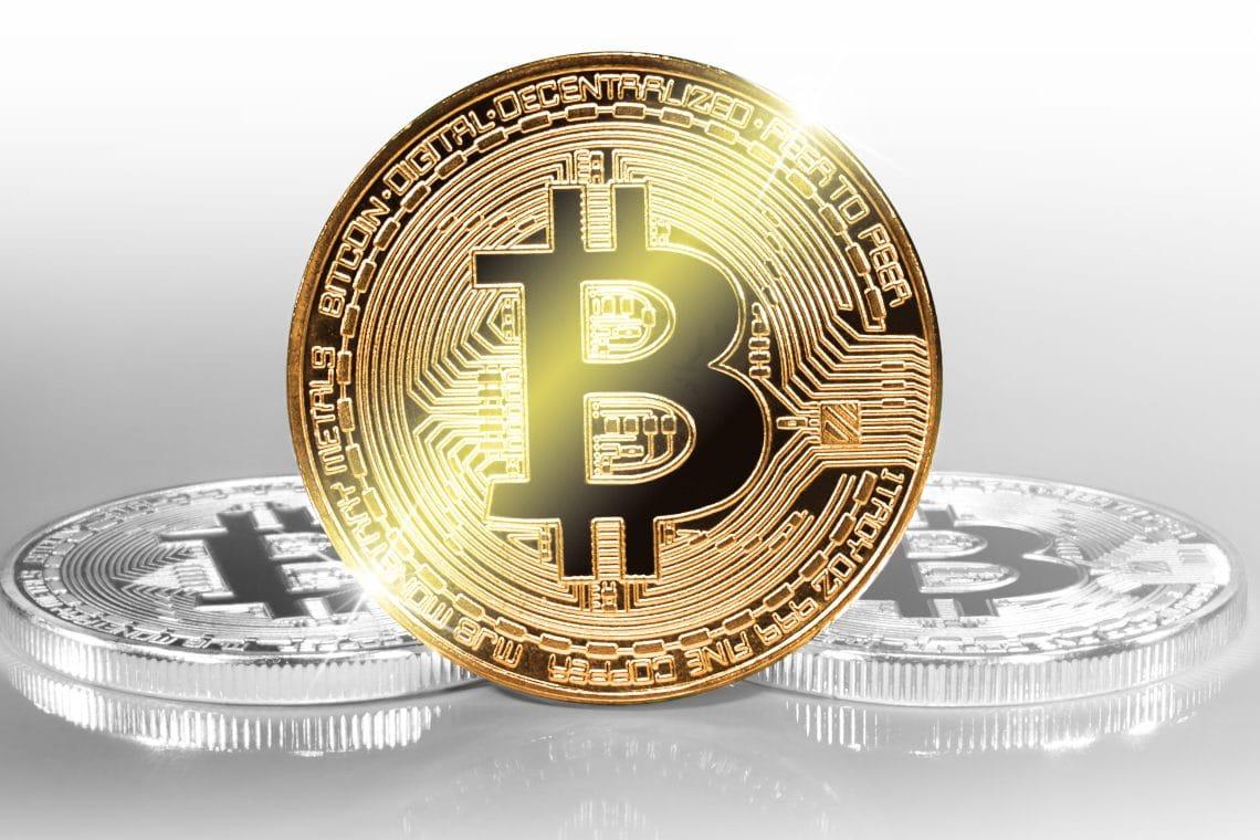 Ark Invest compra 300.000 azioni al Grayscale Bitcoin Trust