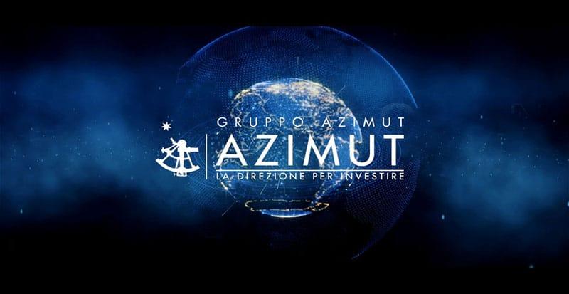 Azimut: in Lussemburgo via libera ai fondi sulle crypto